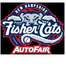 t463_main_logo