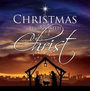 christmas11