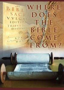 where_does_the_bible_come_from__08281_zoom