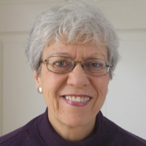 Meryl Bishop